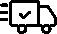 delivery-asrinuniformes
